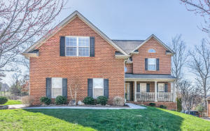 1609 Briarfield Lane, 4, Knoxville, TN 37932