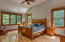 11712 Couch Mill Rd, Knoxville, TN 37932