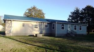184 Glade Rd, Cumberland Gap, TN 37724