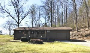 935 Green St, Oliver Springs, TN 37840