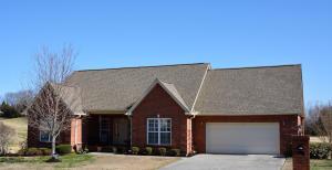 2942 Innisbrook Drive, Maryville, TN 37801