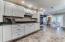 Renovated Kitchen!
