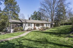 7221 Sheffield Drive, Knoxville, TN 37909