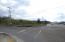 9122 Rhea County Hwy, Dayton, TN 37321