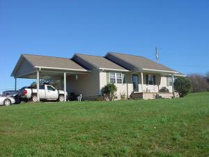 898 Providence Rd, Cumberland Gap, TN 37724