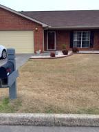 3932 Spyglass Drive, V-37, Maryville, TN 37801