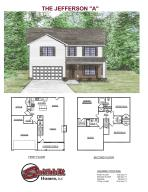 1723 Yearling Rd, Knoxville, TN 37932