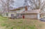 208 Crofton Lane, Knoxville, TN 37934