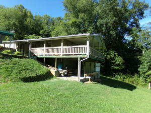 171 Easterly Circle, Rocky Top, TN 37769