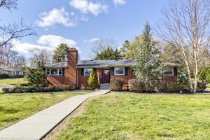 5901 Holston Hills Rd, Knoxville, TN 37914