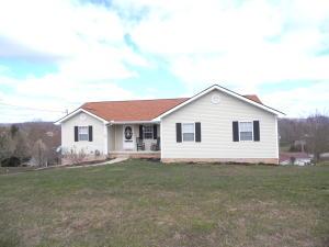 285 Gail Lane, Jacksboro, TN 37757