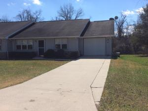 45 Wood Lane, Pleasant Hill, TN 38578