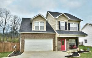 1413 Hickey Rd, Knoxville, TN 37932