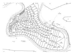 Madon Lane, Speedwell, TN 37870
