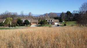 Reagan View Lane, Seymour, TN 37865