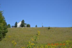 Valley View, Maynardville, TN 37807