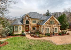 764 Gettysvue Drive, Knoxville, TN 37922