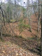 825 Smokey Branch Rd, Vonore, TN 37885