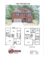 1731 Yearling Rd, Knoxville, TN 37932