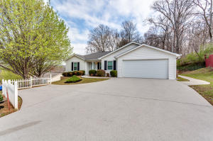 2608 Alice Bell Rd, Knoxville, TN 37917