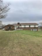 5429 Lakeshore Dri, Bean Station, TN 37708