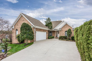 505 Glen Ives Way, 29, Knoxville, TN 37919