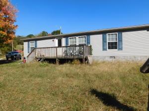 6650 Hopewell Rd, Harrogate, TN 37752
