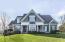 369 Axton Drive, Knoxville, TN 37934