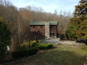 260 Shelly Drive, Sharps Chapel, TN 37866