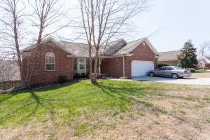 12732 Heathland Drive, Knoxville, TN 37934