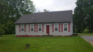 159 Little Creek Lane, Lafollette, TN 37766