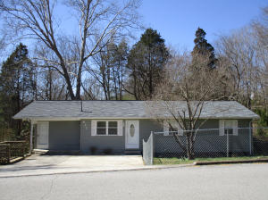 531 Sleepy Hollow Rd, Oliver Springs, TN 37840