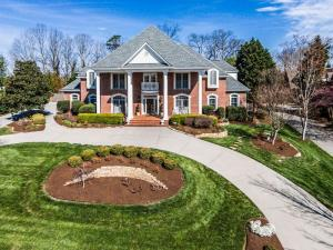 9054 Hemingway Grove Circle, Knoxville, TN 37922
