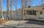 150 Branham Rd, Ten Mile, TN 37880