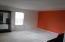 303 Corby Lane, Living Room (1st Floor)