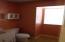 303 Corby Lane, Full Bath, (2nd Floor in hallway)