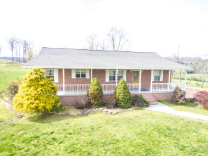 8021 Indian Ridge Rd, Rutledge, TN 37861