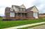 12428 Waterslea Lane, Knoxville, TN 37934