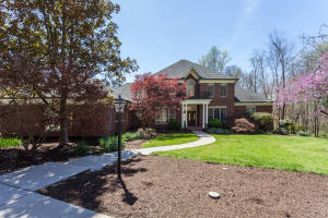 2213 Lyons Bend Rd, Knoxville, TN 37919