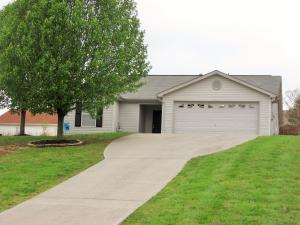 5011 Travis Powell Lane, Powell, TN 37849