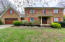 616 Lark Meadow Drive, Knoxville, TN 37934