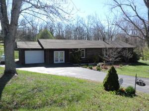 13 Laurel Lane, Crossville, TN 38555