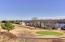 780 Rarity Bay Pkwy, Vonore, TN 37885