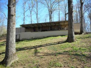 1622 Marietta Church Rd, Knoxville, TN 37932