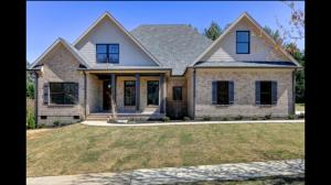 12346 Amberset Drive, Knoxville, TN 37922