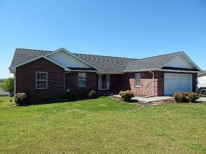 1309 Prairie Place, Greenback, TN 37742