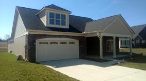 911 Pryse Farm Blvd, Knoxville, TN 37934