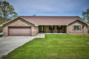1824 Shady Cove Rd, Caryville, TN 37714