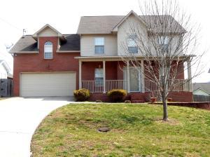 6864 Fraker Rd, Knoxville, TN 37918