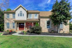 12915 Orchard Crossing Lane, Knoxville, TN 37934